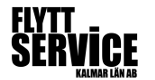 Flyttservice Kalmar Län AB